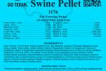 Swine Pellet